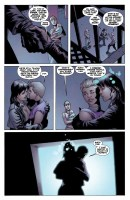 Incorruptible30_PREVIEW_Page_11