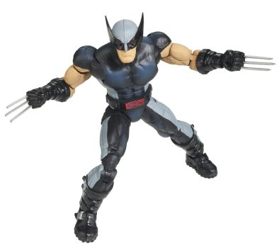 MVL-Legends-SDCC-Wolverine-X-Force-Figure