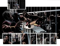 NewAvengers_28_Preview3