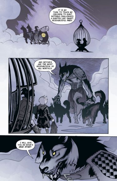 Preview-Page---#4