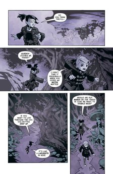 Preview-Page---#5