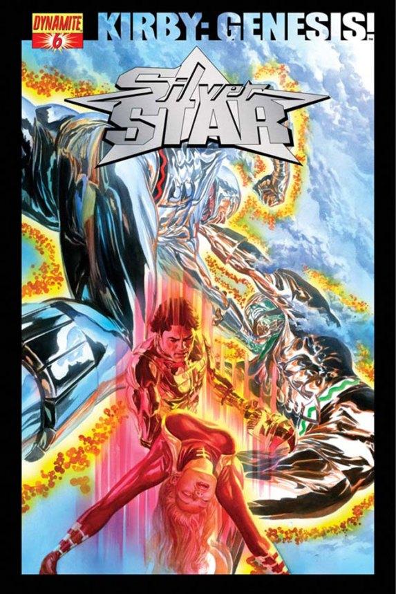 SilverStar06-Cov-Ross