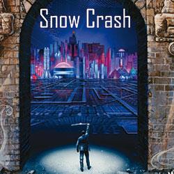 Snow-CrashTHUMB