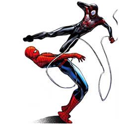Spider-MenThumb