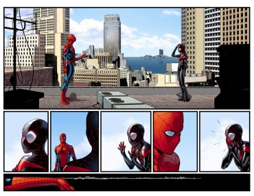 SpiderMen_2_Preview1