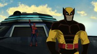 UltimateSpiderMan_6