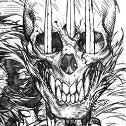 Wolverine_310_THUMB