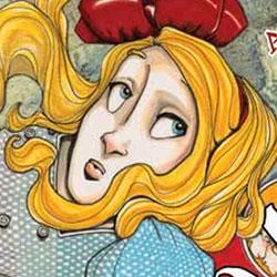 Wonderland-Alphabet-THUMB