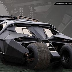 batmobileTHUMB