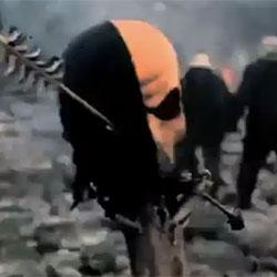 deathstrokeTHUMB