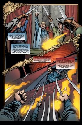 dracula-versus-king-arthur-preview-003
