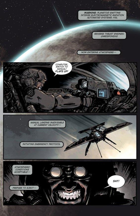 planetoid01_p1