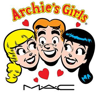 Archie-Graphics-PICON