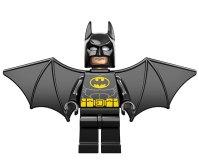 Batman1to1