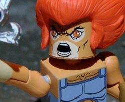 Lion-O1THUMB