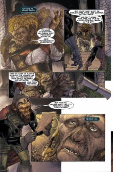 PlanetoftheApes_16_preview_Page_6