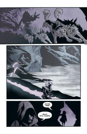 Preview Pg. #3