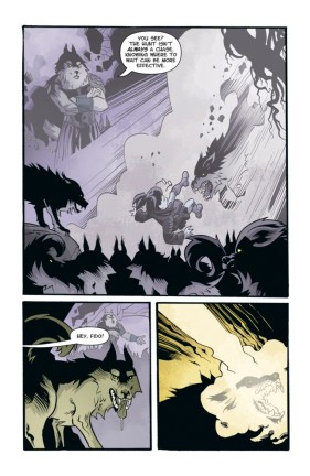Preview Pg. #8