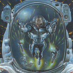 Space-Punisher-THIMB