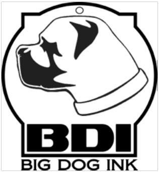 bigdogink