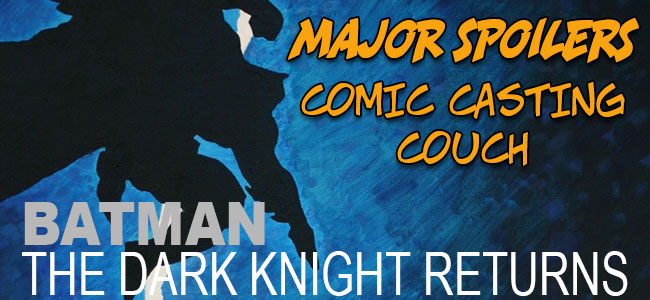 dark-knight-casting-couch
