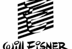 eisner-awards1
