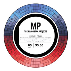 manhattanprojects5-THUMB