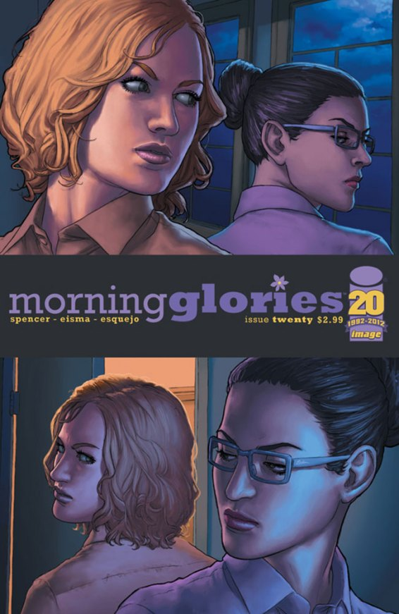 mornglories20_cover
