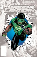 php3BslYBGreenLantern0preview