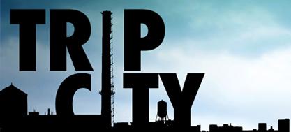 tripcitylogo
