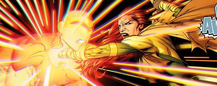 AvengersVsXMen1F