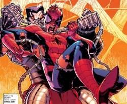 AvengersVsXMenThumb
