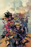 Avengers_30_Cover