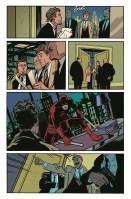 Daredevil_18_Preview2-1
