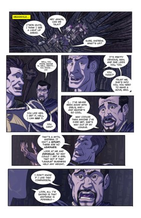Double_Jumpers_3-Pg_3