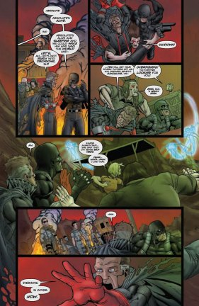 Extermination_03_preview_Page_06