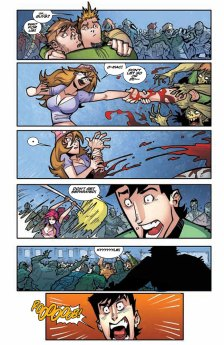 FVZ_05_preview_Page_07