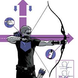 Hawkeye_2_THUMB