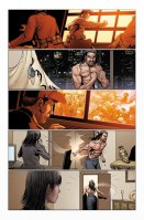 InvincibleIronMan_525_Preview3