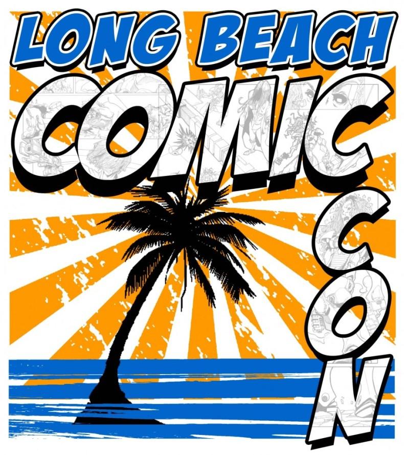 LB-Comic-Con-logo