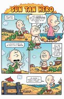 Peanuts_v2_01_preview_Page_07