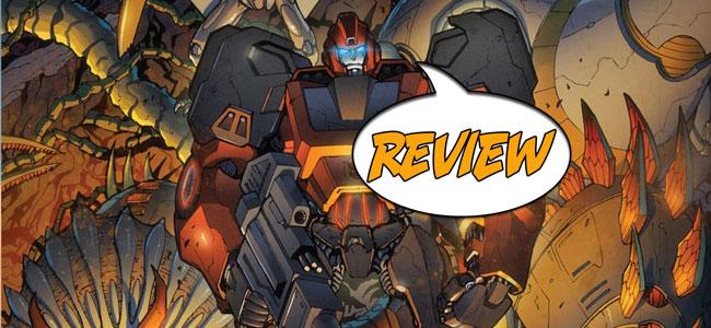 Transformers_RID_8_PICON