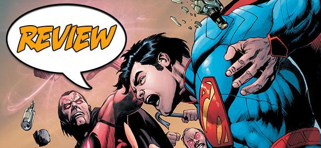 action-comics-12-PICON