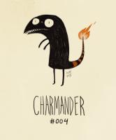 charmander