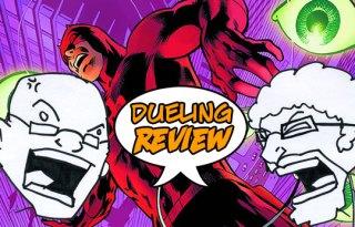 duelingreviewPICON