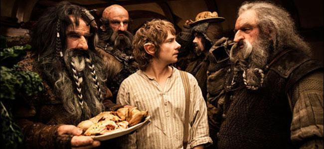 hobbitfood_650
