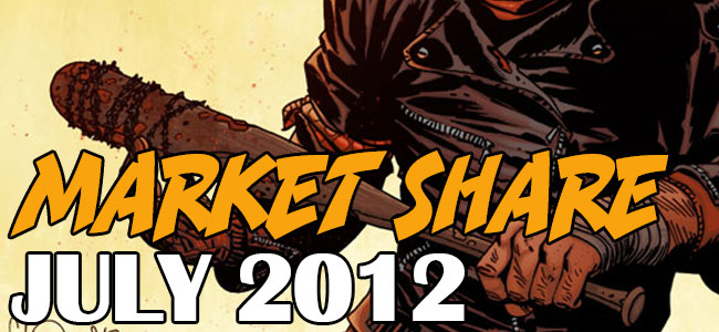 marketshare2012PICON