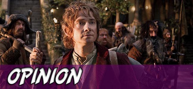 the-hobbit-EDITORIAL