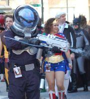 2012 Parade Dr Freeze