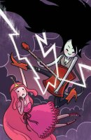 ATMarcelineSQ_03_preview_Page_04